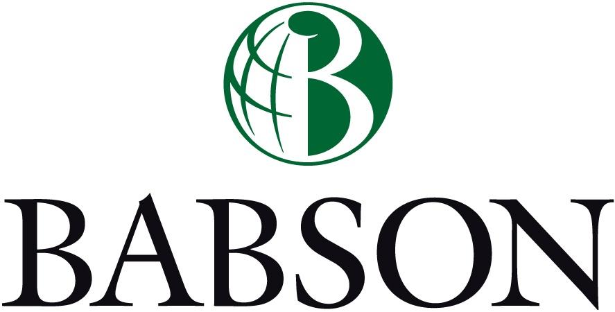 Babson_college_logo-2.jpg