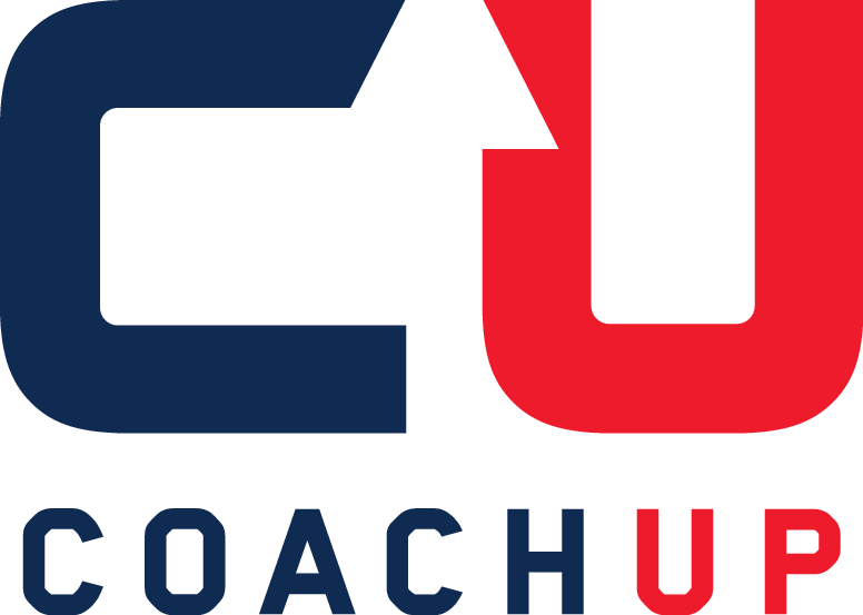 CoachUp_logo.png