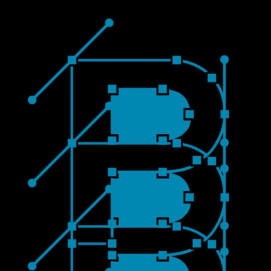 Design-letter-P.png