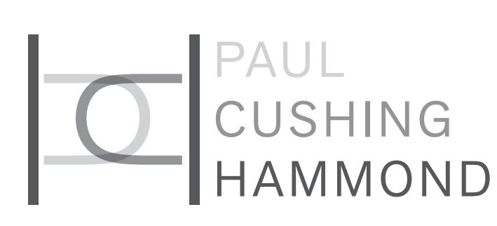 Paul Hammond icon