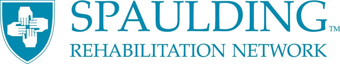 Spaulding_Logo.jpg